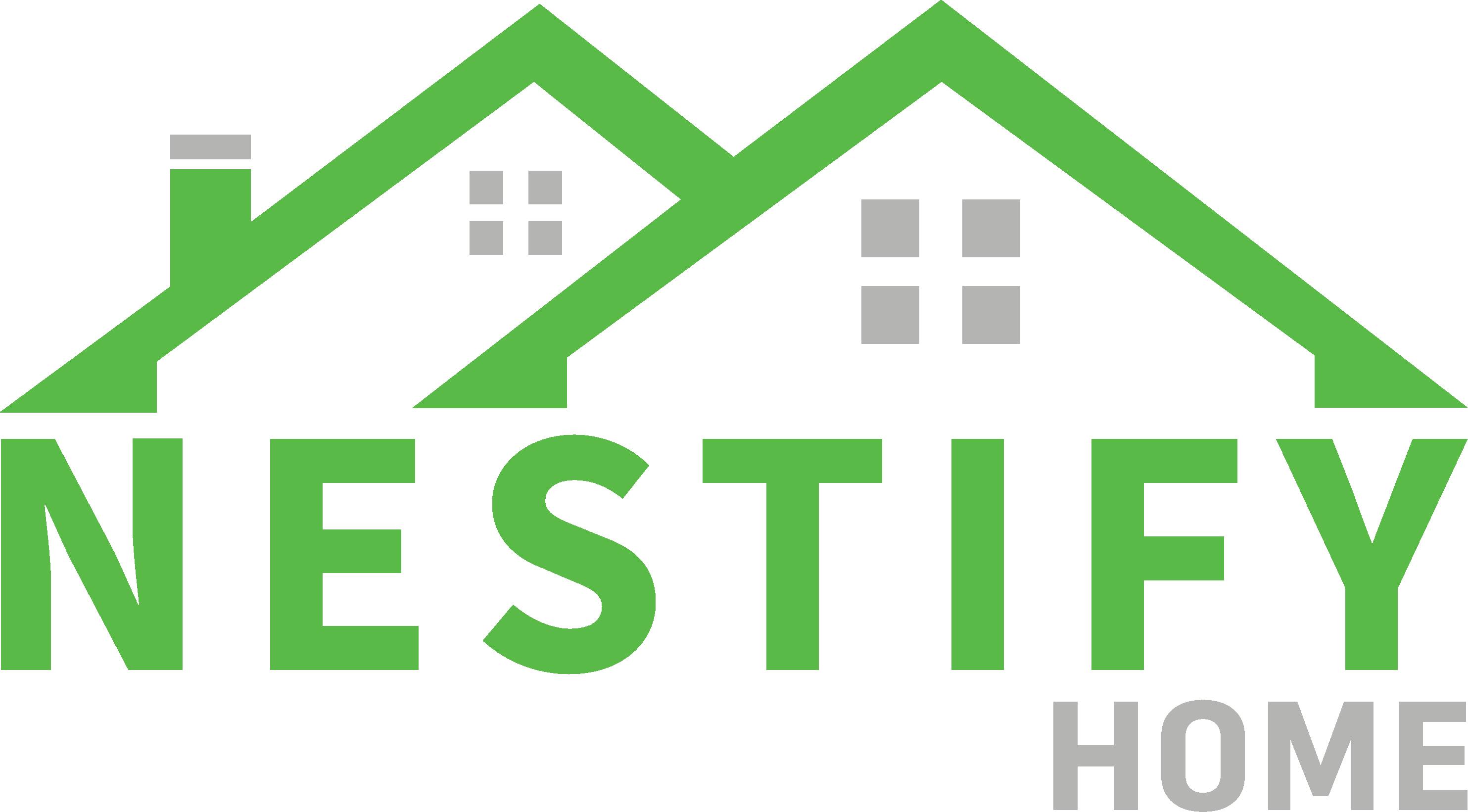 Nestify Home