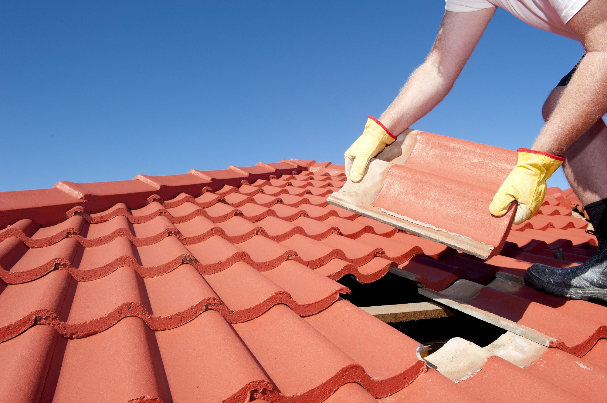 bergen-roofing-contractor
